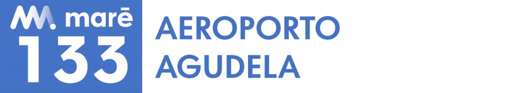 133 Aeroporto Agudela